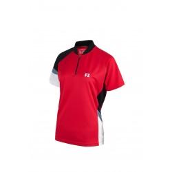 Cille Shirt