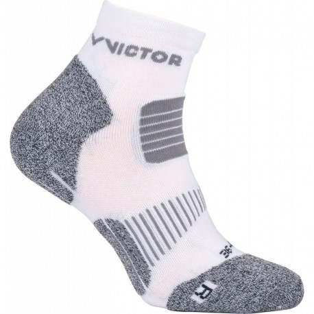 VICTOR Indoor Ripple