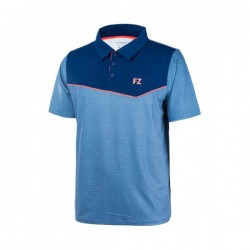 Dundee polo t-shirt