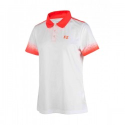 Dudley polo t-shirt