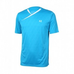 FZ FORZA Men Byron T-Shirt Blue