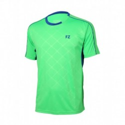 FZ FORZA Men Barcelona T-Shirt Green