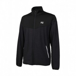 FZ FORZA Men Bradford Jacket Black