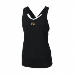 FZ FORZA Female Brenda top Black