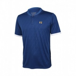 FZ FORZA Men Backstreet Polo Blue