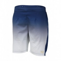 FZ FORZA Men Brad shorts Blue