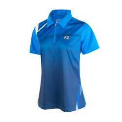 Gail womens Polo