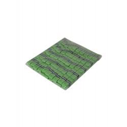 FZ FORZA A-Grip grün, 100er Pack