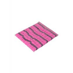 FZ FORZA A-Grip pink, 100er Pack
