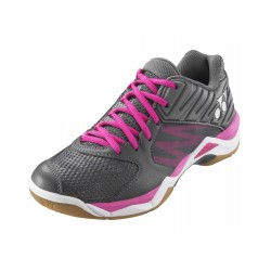 YONEX POWER CUSHION COMFORT Z WOMEN, dunkelgrau
