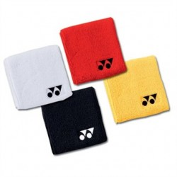 YONEX Schweißband 2er Pack