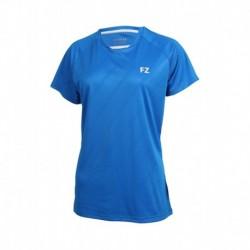 FZ FORZA Female Hedda T-Shirt blau