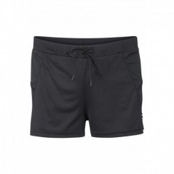 RSL Female Shorts schwarz