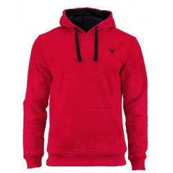 VICTOR Sweater Team 5079, rot