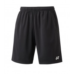 YONEX Shorts YM0004, schwarz