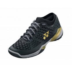YONEX POWER CUSHION ECLIPSION Z MEN, schwarz/gold
