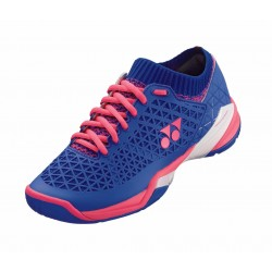 YONEX POWER CUSHION ECLIPSION Z WOMEN, blueberry