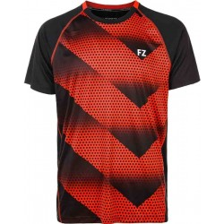 Forza Monthy M Tee, rot