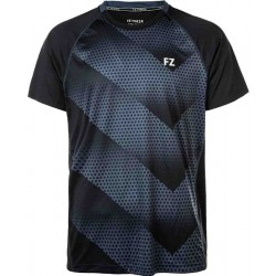 Forza Monthy M Tee, steel