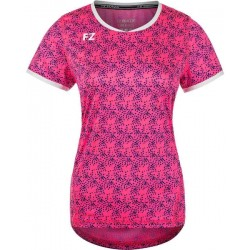 Forza Labis W Tee, pink