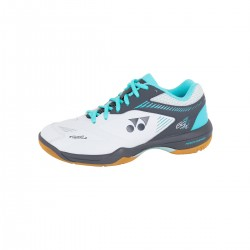 YONEX POWER CUSHION 65 Z2 LADIES, ice grey