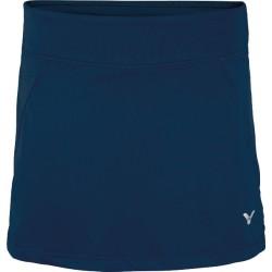VICTOR Skirt 4188 blau