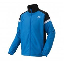 YONEX Warm-up Jacket YJ0005 Infinite Blue