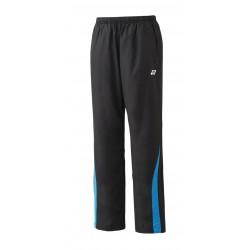 YONEX Warm-up Pants YJ0006 Black