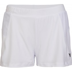 VICTOR Lady Shorts R-04200 A - weiß