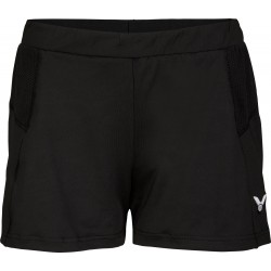 VICTOR Lady Shorts R-04200 C - schwarz